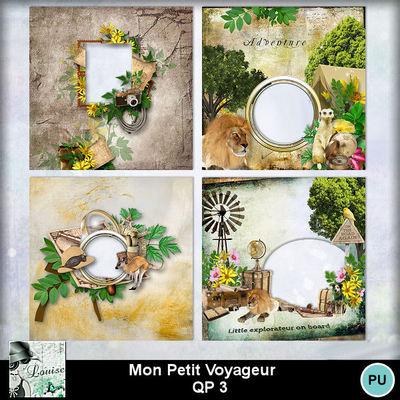 Louisel_mon_petit_voyageur_qp3_preview