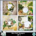 Louisel_mon_petit_voyageur_qp3_preview_small