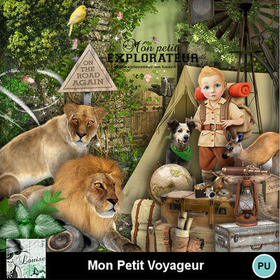 Louisel_mon_petit_voyageur_preview
