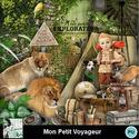 Louisel_mon_petit_voyageur_preview_small
