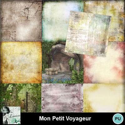 Louisel_mon_petit_voyageur_papiers1_preview