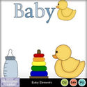 Baby_elements_small