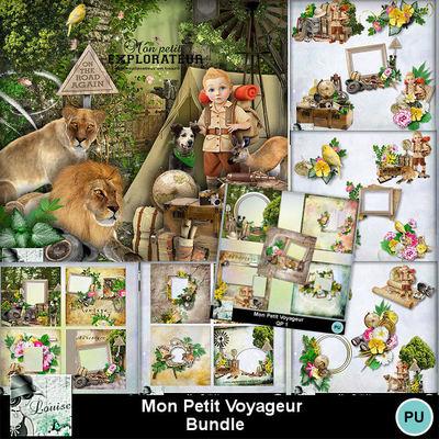 Louisel_mon_petit_voyageur_pack_preview