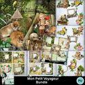 Louisel_mon_petit_voyageur_pack_preview_small