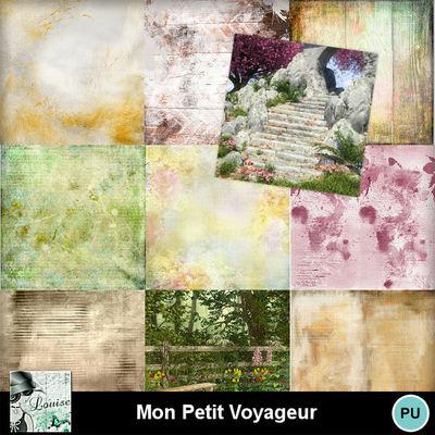 Louisel_mon_petit_voyageur_papiers2_preview