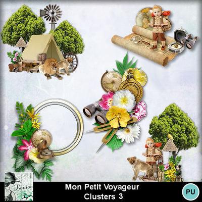 Louisel_mon_petit_voyageur_clusters3_preview