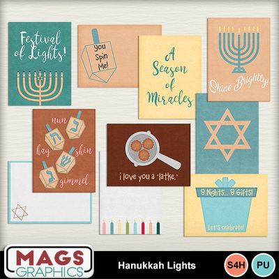 Mgx_mm_hanukkah_jc