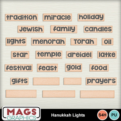 Mgx_mm_hanukkah_tags