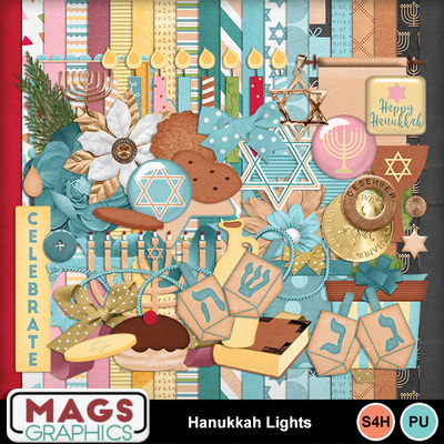 Mgx_mm_hanukkah_kit