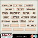 Mgx_mm_hanukkah_tags_small