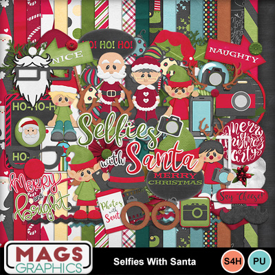 Mgx_mm_santaselfie_kit