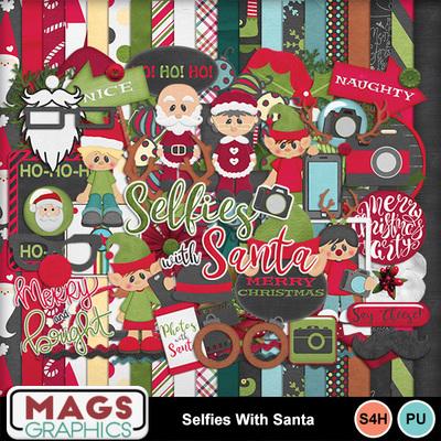 Mgx_mm_santaselfie_kit