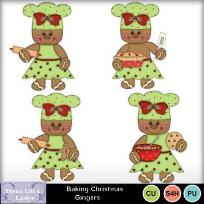 Baking_christmas_gingers