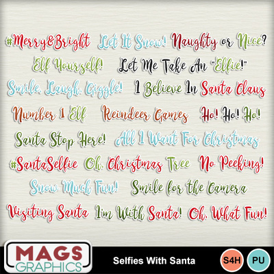 Mgx_mm_santaselfie_tags