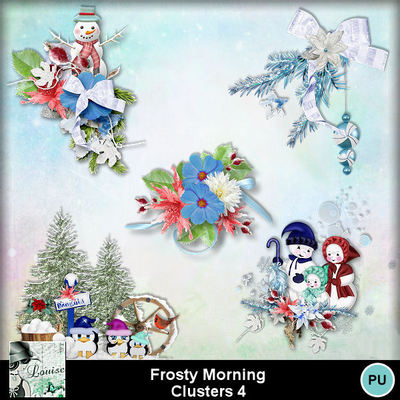 Louisel_frosty_morning_clusters4_preview