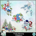 Louisel_frosty_morning_clusters4_preview_small
