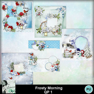 Louisel_frosty_morning_qp1_preview