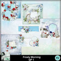 Louisel_frosty_morning_qp1_preview_small