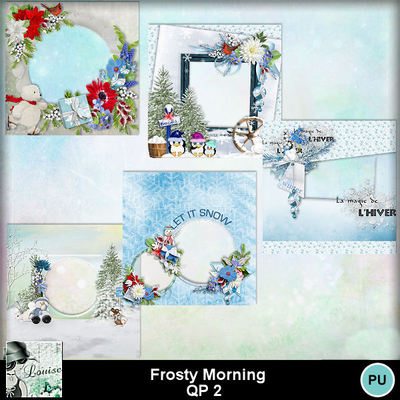 Louisel_frosty_morning_qp2_preview