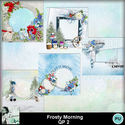 Louisel_frosty_morning_qp2_preview_small