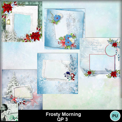 Louisel_frosty_morning_qp3_preview