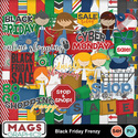 Mgx_mm_blfridayfrenzy_kit_small