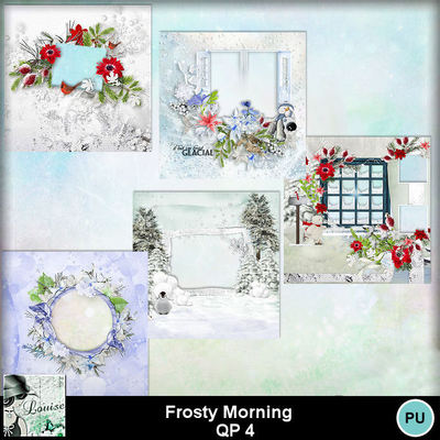 Louisel_frosty_morning_qp4_preview