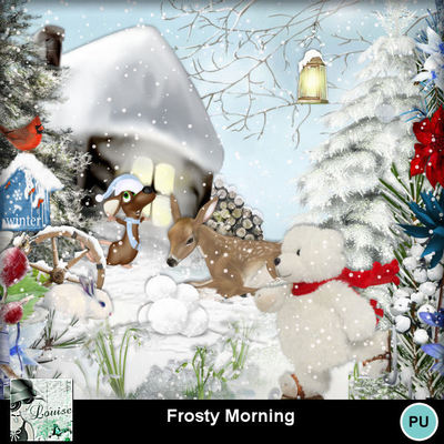 Louisel_frosty_morning_preview