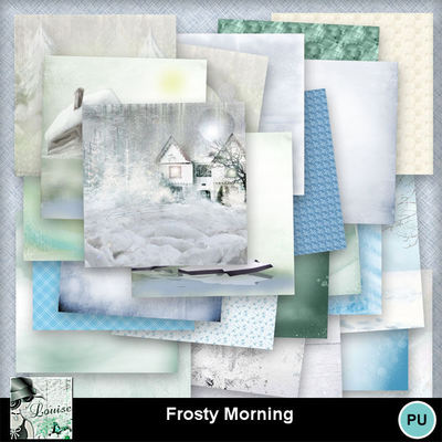 Louisel_frosty_morning_papiers_preview