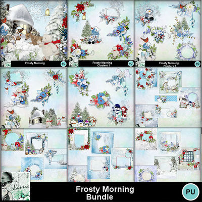 Louisel_frosty_morning_pack_preview