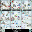 Louisel_frosty_morning_pack_preview_small
