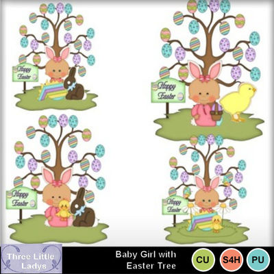 Baby_girl_with_easter_tree