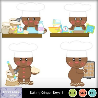 Baking_ginger_boys_1