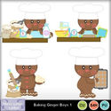 Baking_ginger_boys_1_small