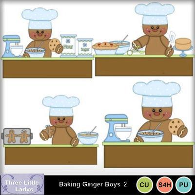 Baking_ginger_boys_2