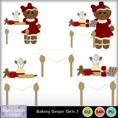 Baking_ginger_gingers_2