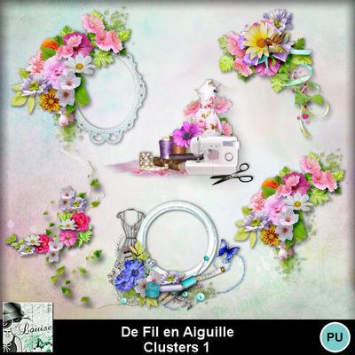 Louisel_de_fil_en_aiguille_clusters1_preview