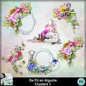 Louisel_de_fil_en_aiguille_clusters1_preview_small