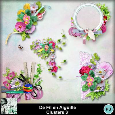 Louisel_de_fil_en_aiguille_clusters3_preview