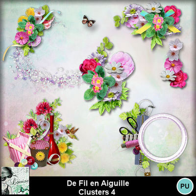 Louisel_de_fil_en_aiguille_clusters4_preview