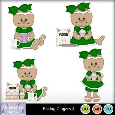 Baking_gingers_3