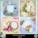 Louisel_de_fil_en_aiguille_qp1_preview_small