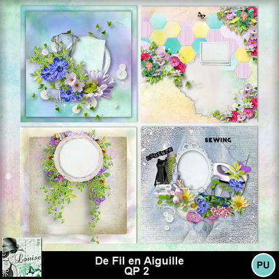 Louisel_de_fil_en_aiguille_qp2_preview