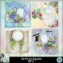 Louisel_de_fil_en_aiguille_qp2_preview_small
