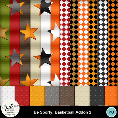 Pdc_mmnew_be_sporty_basketball_addon2