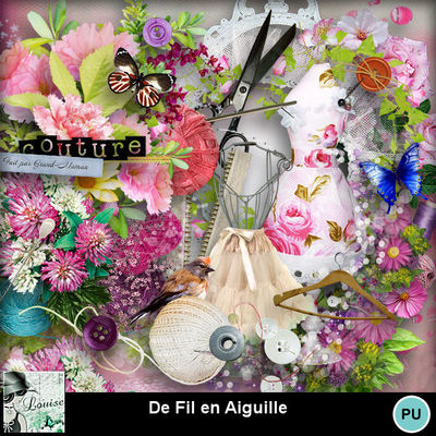 Louisel_de_fil_en_aiguille_preview