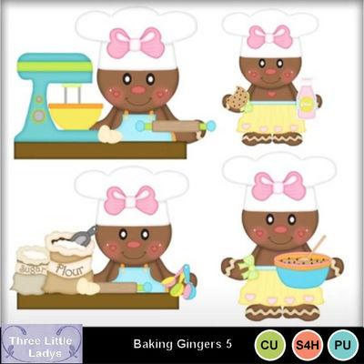 Baking_gingers_5