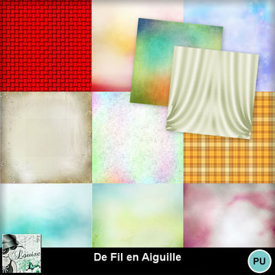 Louisel_de_fil_en_aiguille_papiers1_preview