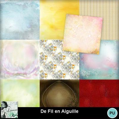 Louisel_de_fil_en_aiguille_papiers3_preview