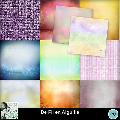 Louisel_de_fil_en_aiguille_papiers2_preview